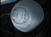 Schoeps BLM 03 C