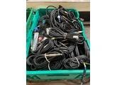 Schulz Kabel cable speakon - 10 Mètres