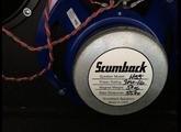 Scumback M75