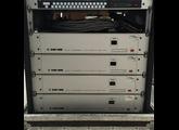 SCV Electronics 231