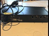 SCV Electronics 231 SP