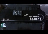 SD Systems LCM 77