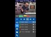 SDFP Studio AB Music Trainer