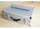 sE Electronics Gemini