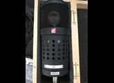 sE Electronics Gemini III Limited Edition