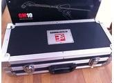 sE Electronics GM10