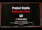 sE Electronics Project Studio Reflexion Filter (59358)