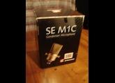 sE Electronics s M1C