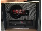 sE Electronics sE2200a-II C