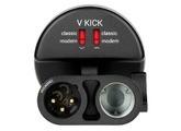 sE Electronics V Kick