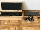 sE Electronics Voodoo VR2