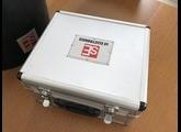 sE Electronics Z3300a