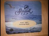 Seagull S6 Entourage