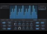 Seaweed Audio Fathom 2