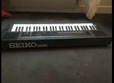 Seiko DS 250