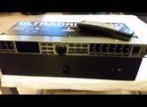 Selectronic DCX2496 Ultradrive Pro tweaké