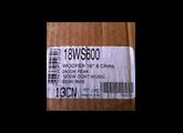Selenium 18WS600