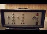 Selmer Treble & Bass 50R SV