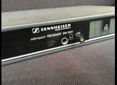 Sennheiser EM 3031-U (22437)