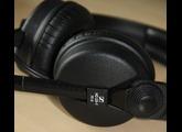 Sennheiser HD 25-1