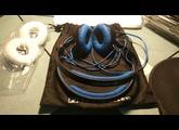 Sennheiser HD 25-1 II Adidas Originals