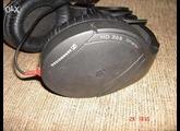 Sennheiser HD 265 Linear