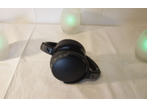 Sennheiser HD 4.4 BT (21688)
