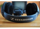Sennheiser HD 580