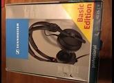Sennheiser HD25 II Basic Edition