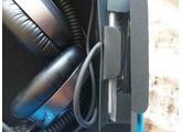 Sennheiser HD6 Mix