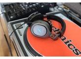 Sennheiser HD8 DJ