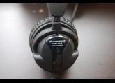 Sennheiser HMD 26-II