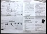 Sennheiser K3 + ME80