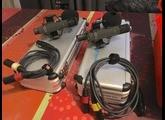 Sennheiser MKH 800 TWIN