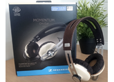 Sennheiser Momentum On-Ear