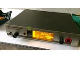 Sennheiser SK 300 G3