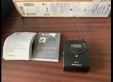 Sennheiser SK100 G3