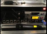Sennheiser SKM 300 835 G3