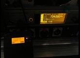 Sennheiser SKM 300 835 G3-C