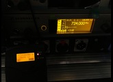 Sennheiser SKM 300 865 G3