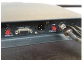 Sennheiser SKM 5200