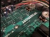 Sequential Circuits Multitrack