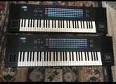 Sequential Circuits Prophet 2000