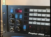 Sequential Circuits Prophet 2002