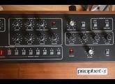 Sequential Circuits Prophet-5