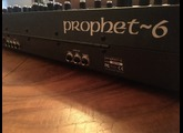 Sequential Circuits Prophet-6