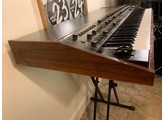 Sequential Circuits Prophet T8