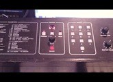 Sequential Circuits Six-Trak