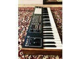 Sequential Circuits Split-Eight