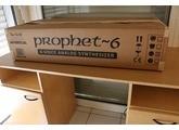 Sequential Prophet-6 (89235)
